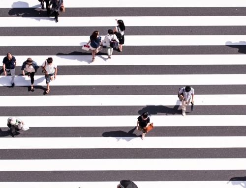 日本の採用事情について:インサイダーの視点